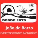 Imobiliária João de Barro