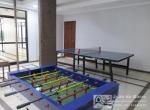 26 - Sala de jogos