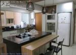 ea_11_cozinha