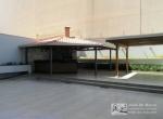 ea_25_area_externa___churrasqueira