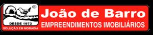Logo João de Barro