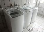 05 lavanderia coletiva