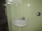 12 wc serviço