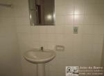 10 wc social (Cópia)