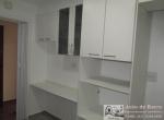 13 cozinha (Cópia)