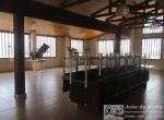 16 salão de festas (Cópia)
