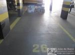18 garagem (Cópia)