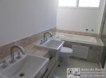 13 wc suite (Cópia) (Cópia)